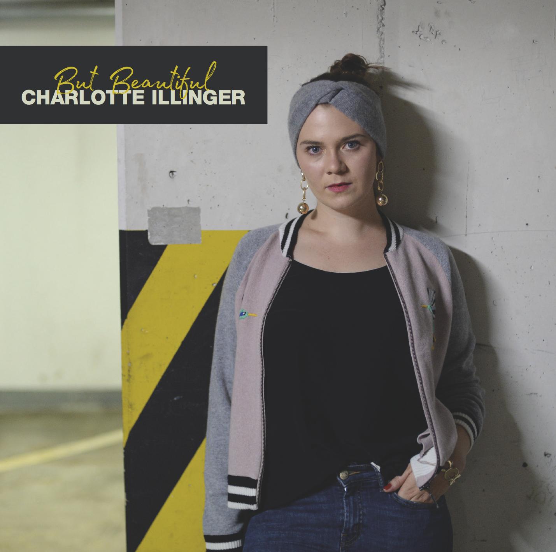 11.2017-CharlotteIllinger